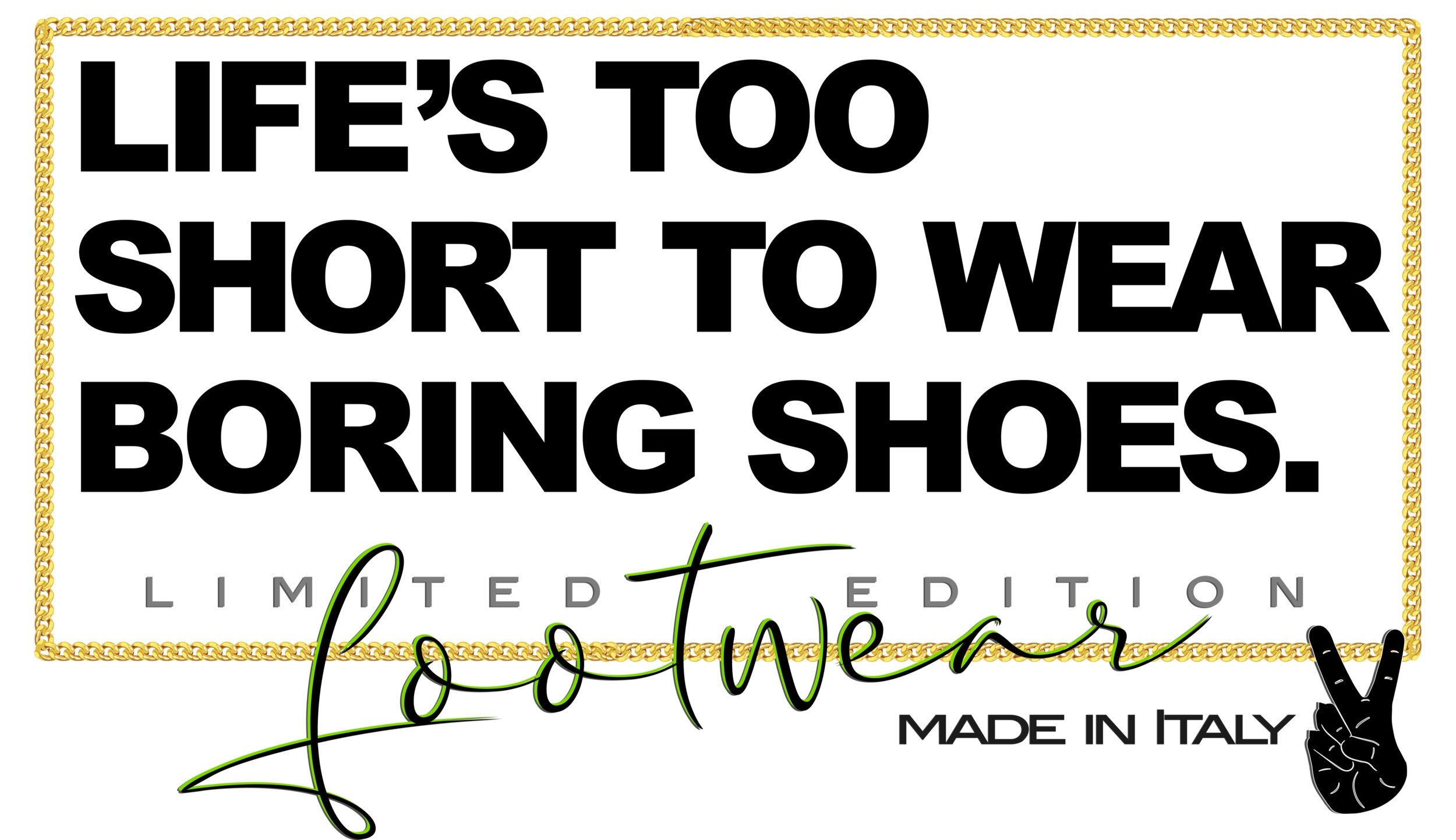 Footwear+Banner.jpg