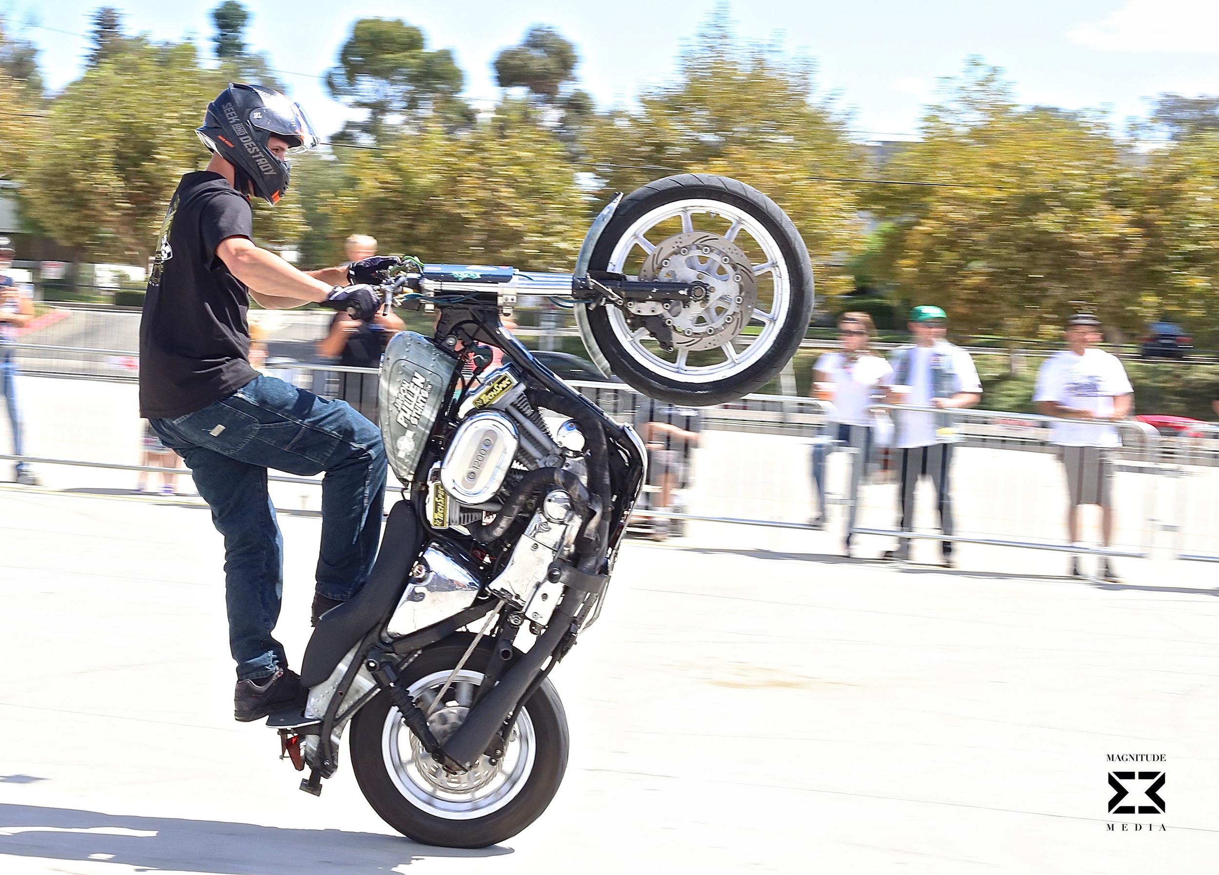 stunt3.jpg