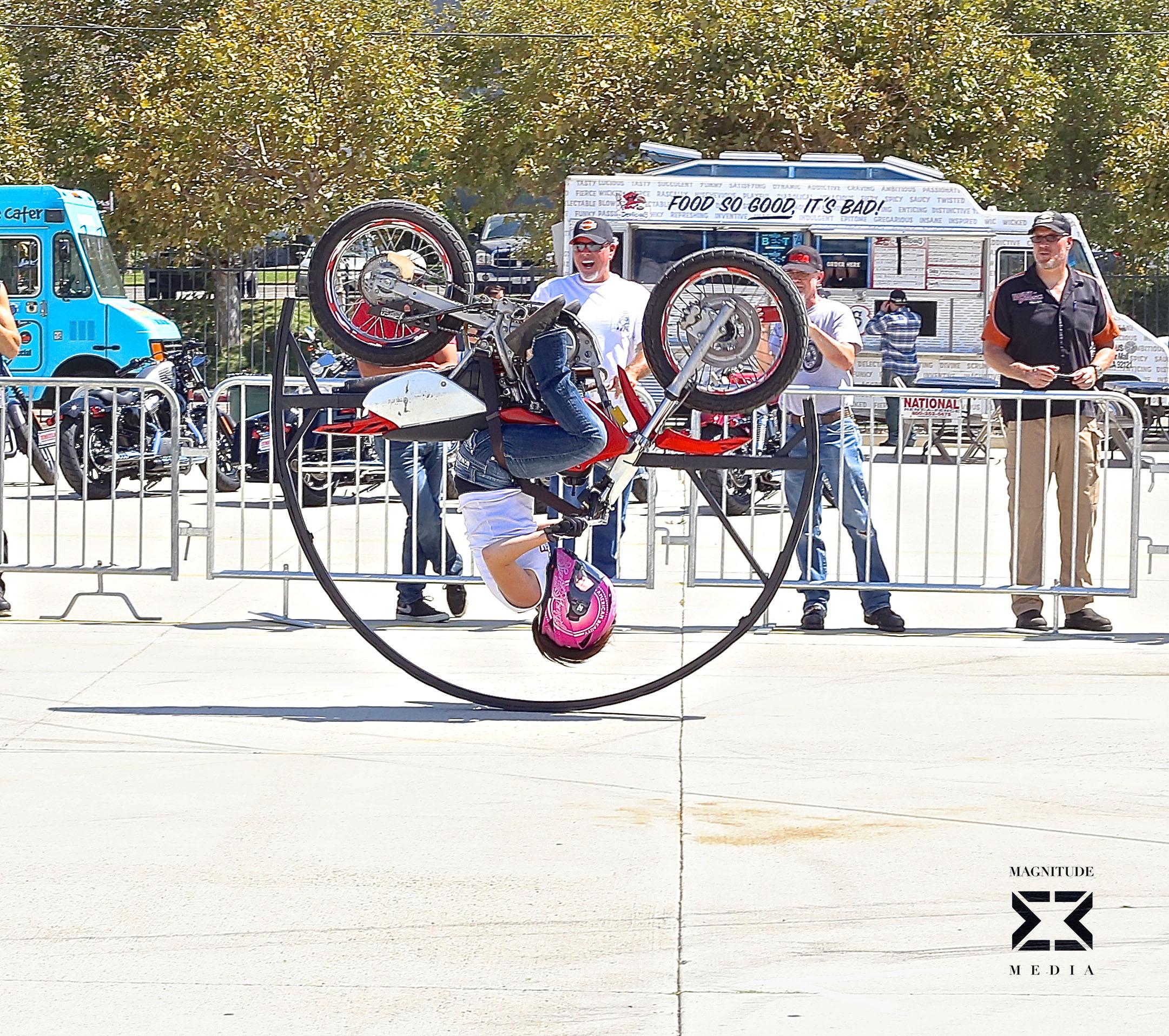 stunt 1.jpg