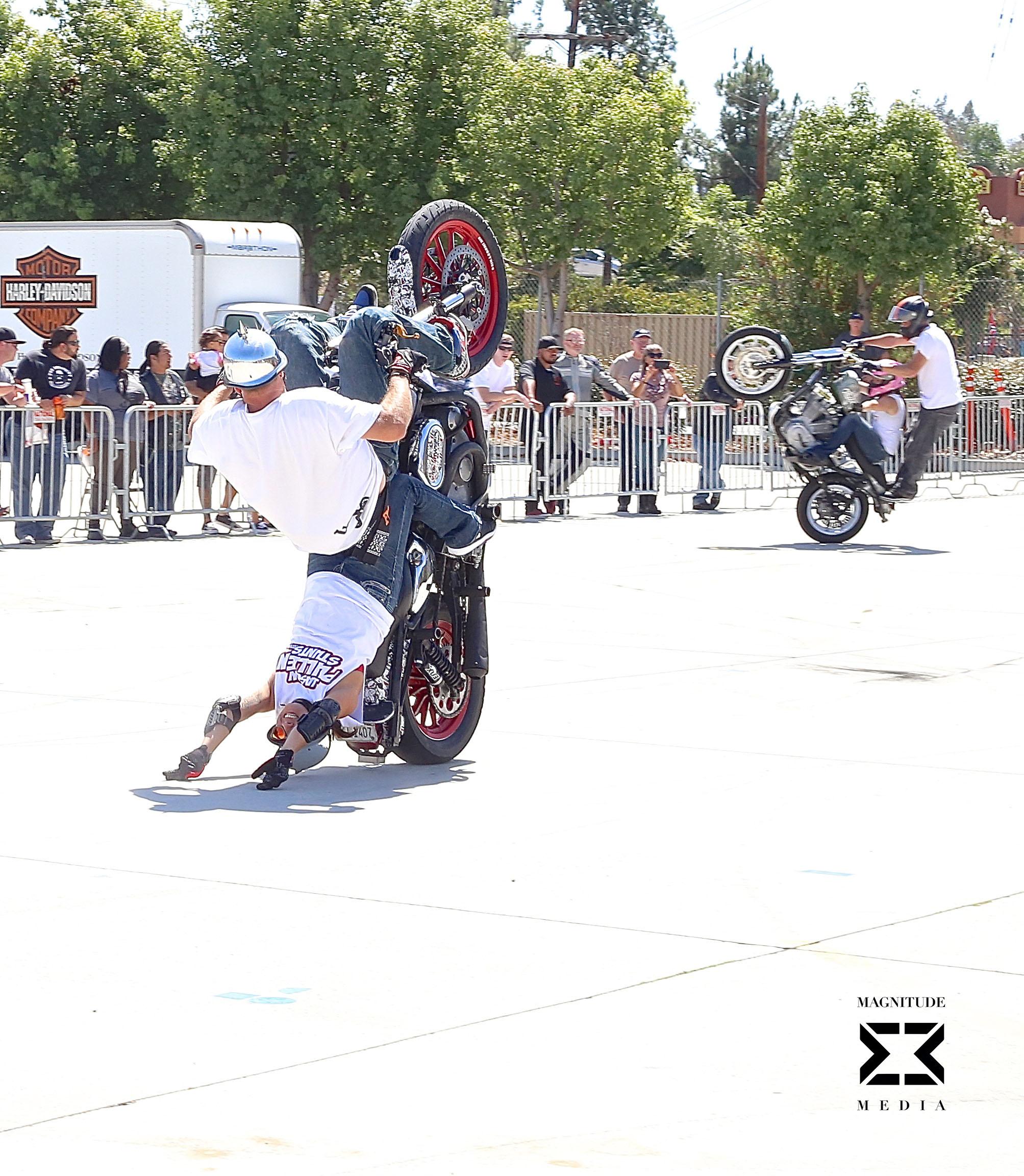stunt30.jpg