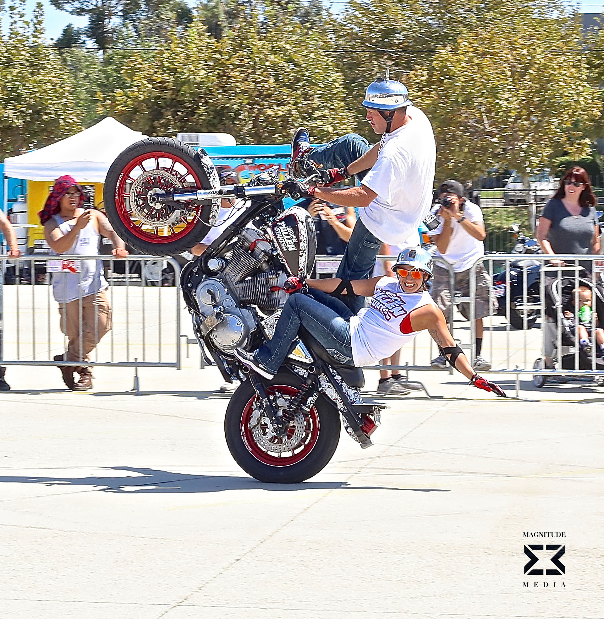 stunt33.jpg