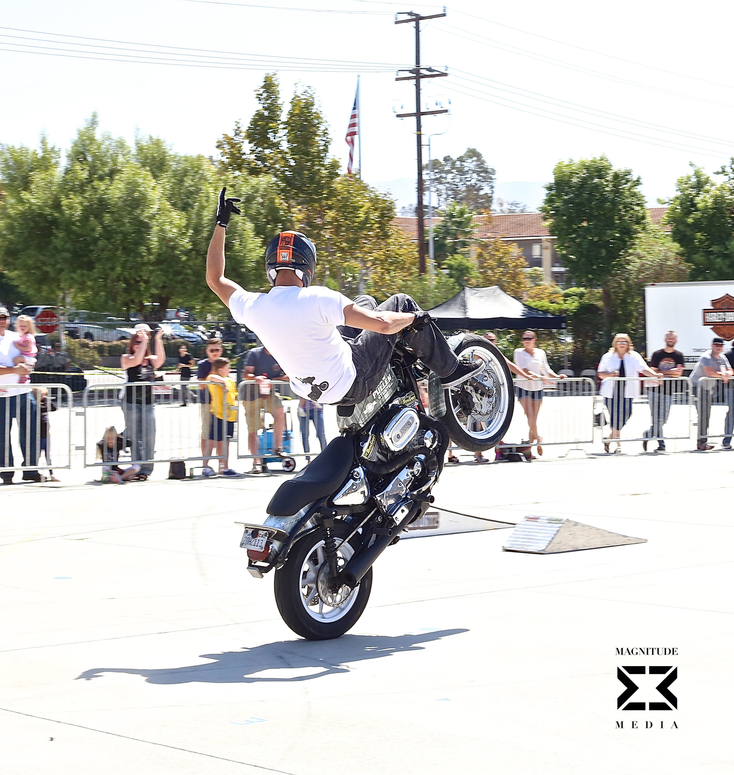 stunt35.jpg
