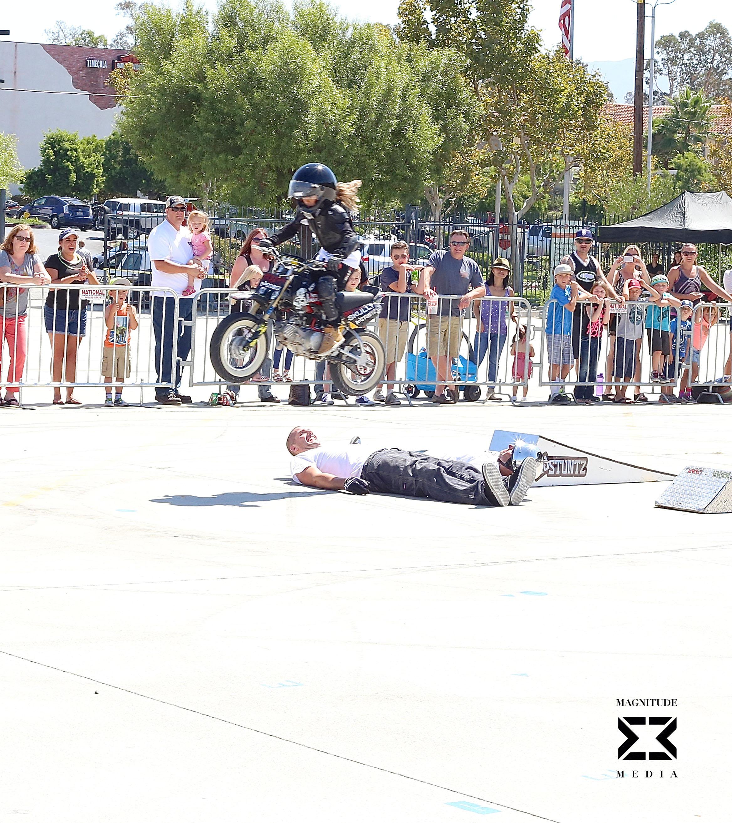 stunt23.jpg