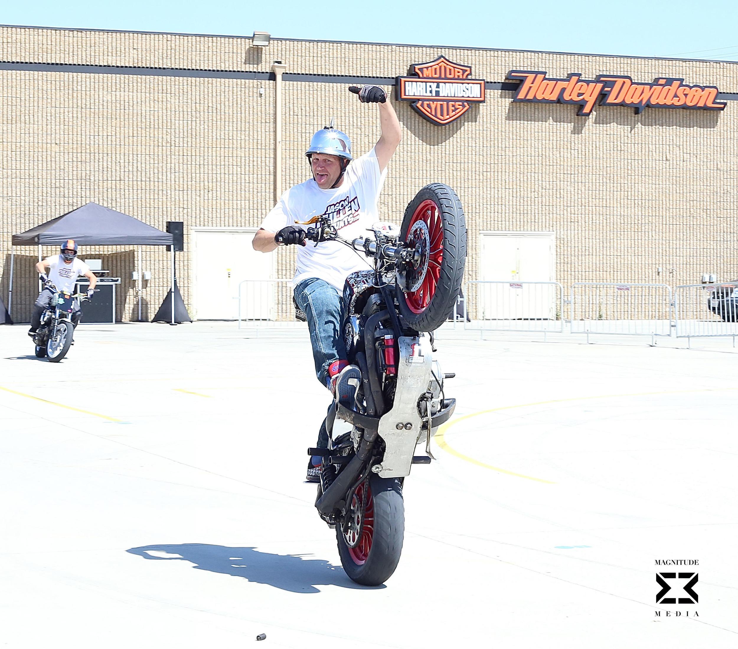 stunt26.jpg
