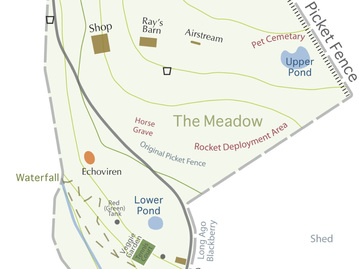 MapDetail-Meadow.jpg