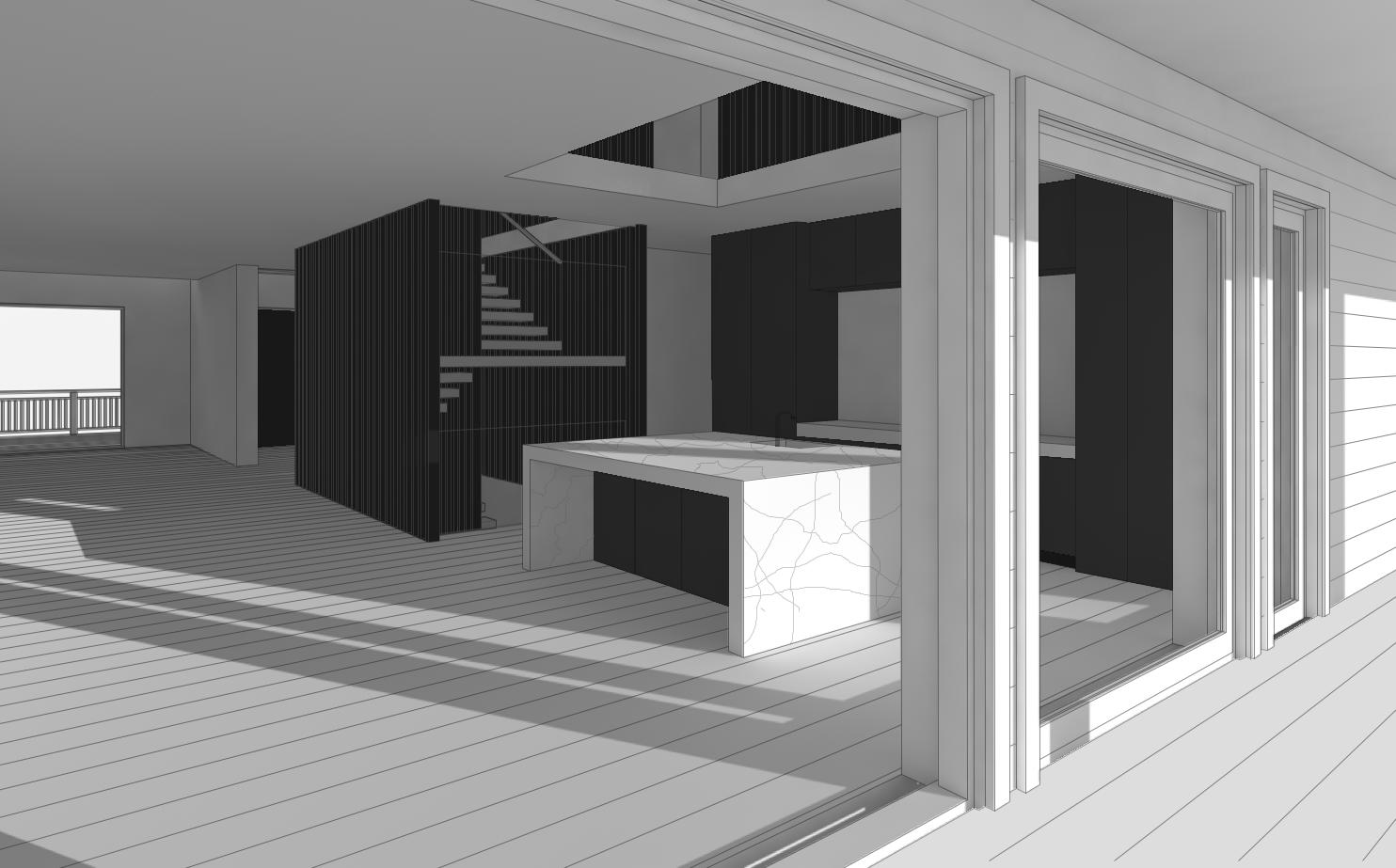 L149 3D Interior.png