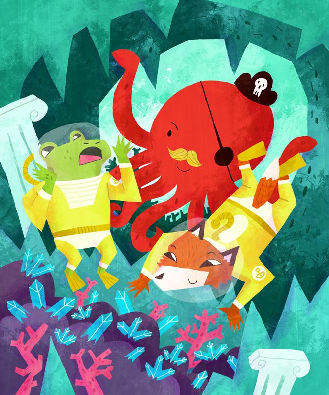 scubaadventurelrweb.jpg