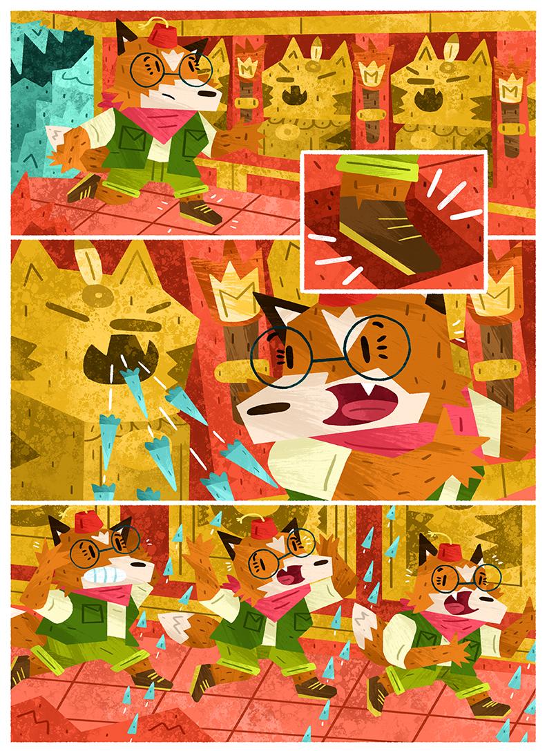 Sprinkles5.jpeg