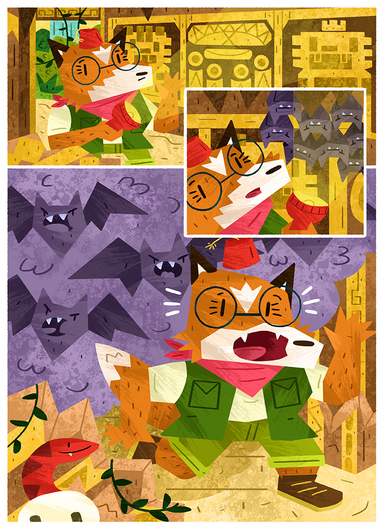 Sprinkles3.jpeg