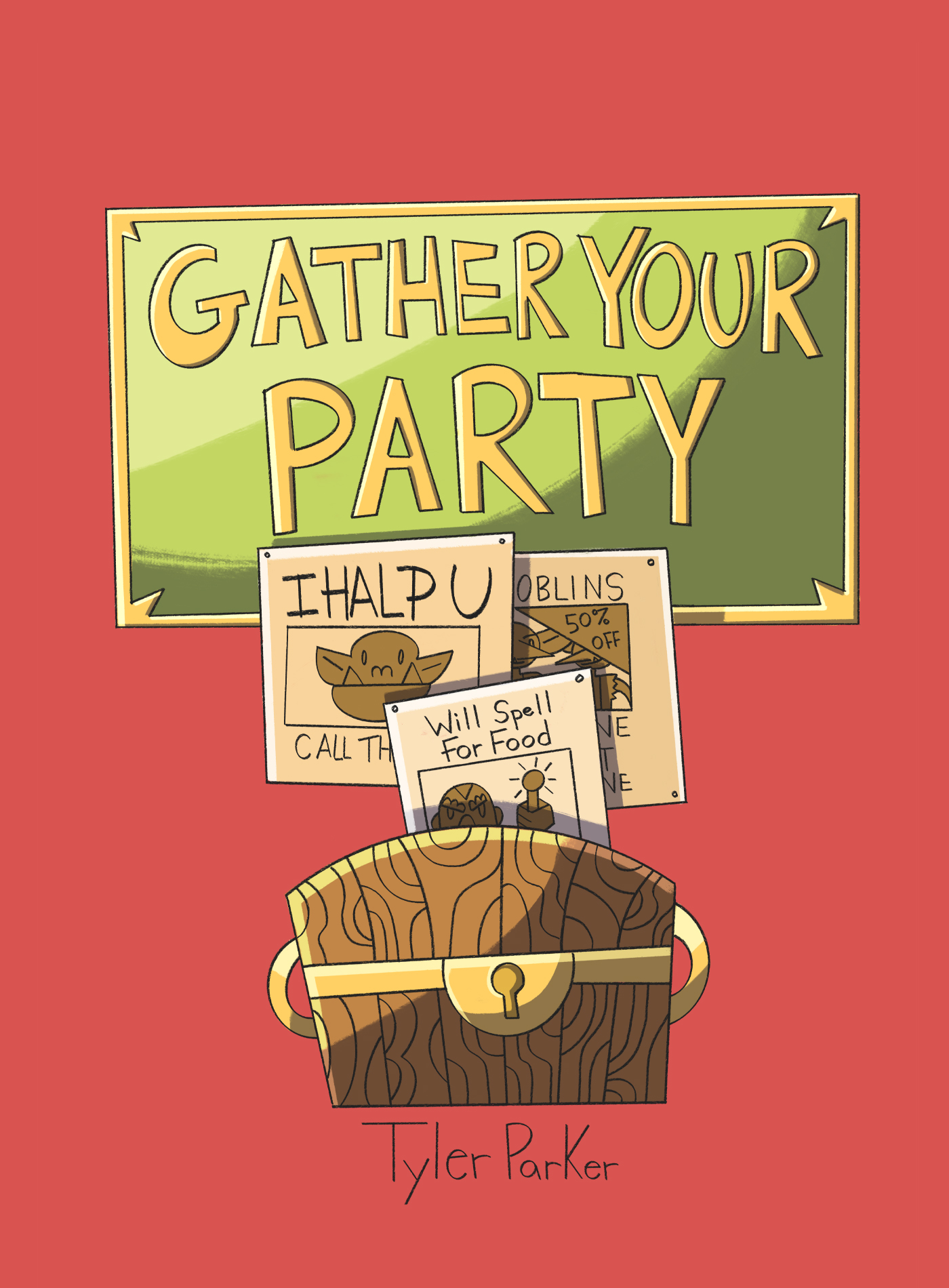 GatherYourParty_Cover.jpg