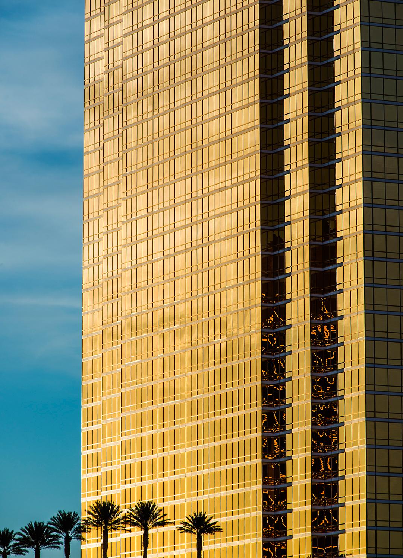 Architecture-arquitectura.jpg