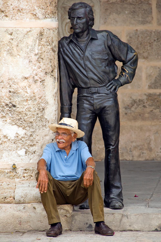 Cuban-people-Cuba-gente.jpg
