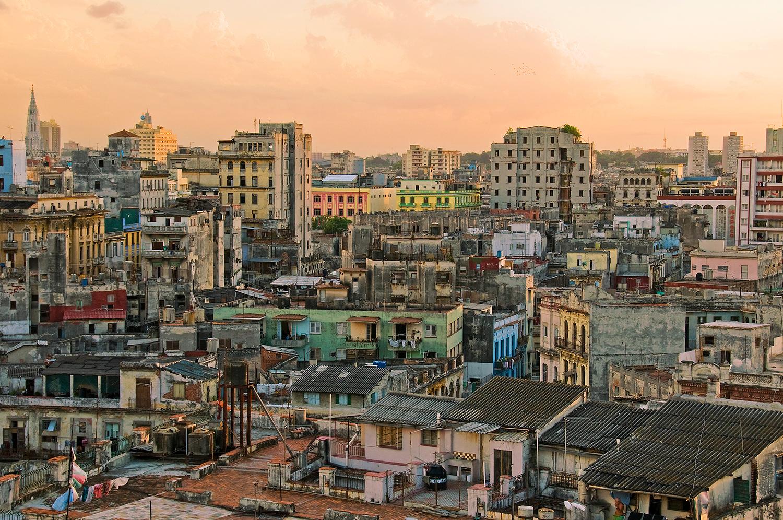 La-Habana-azoteas-2.jpg