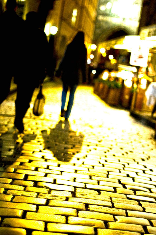 Prague-street-praga-calle.jpg