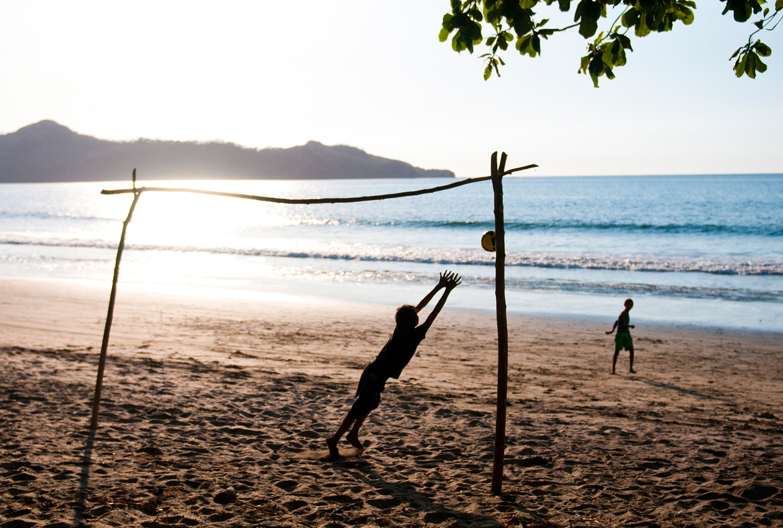 beach-soccer-futbol-en-la-playa.jpg