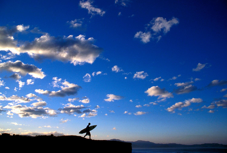 surfer-Surfo.jpg