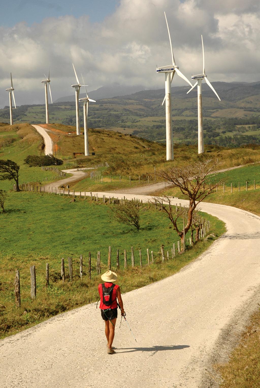 wind-turbines-heolicas.jpg