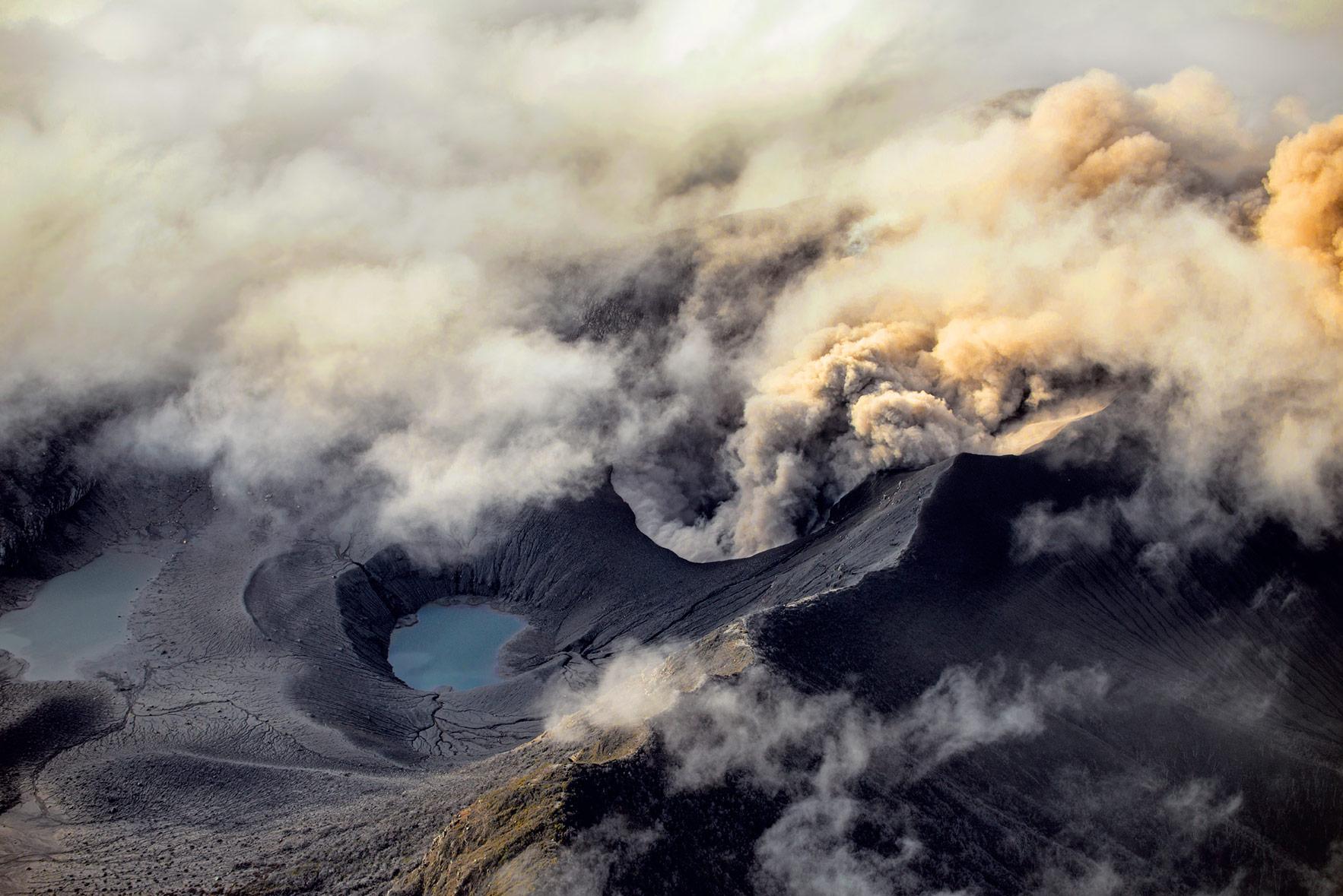 _DSC6462-volcan-Turrialba.jpg