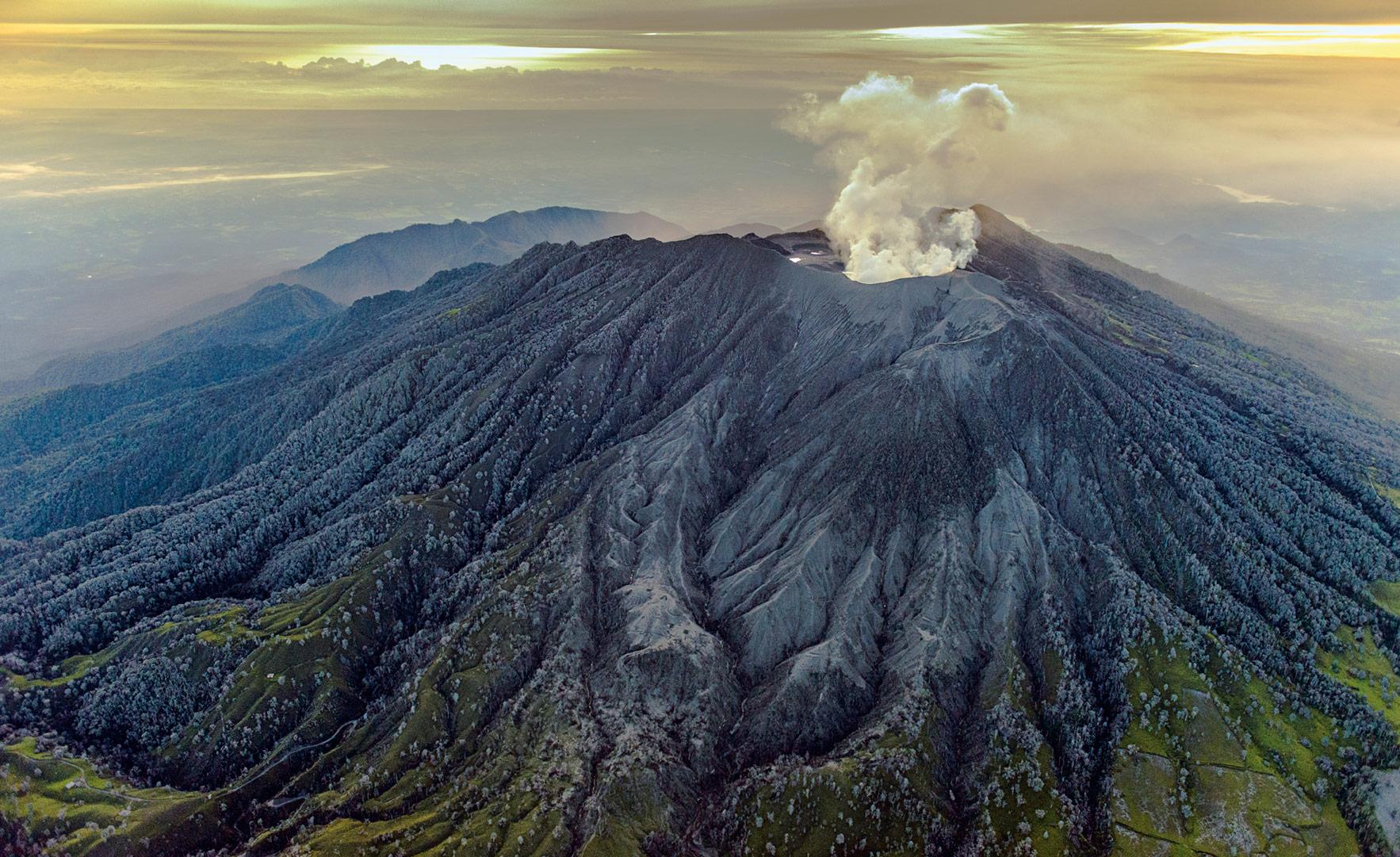 _DSC6570-volcan-Turrialba.jpg