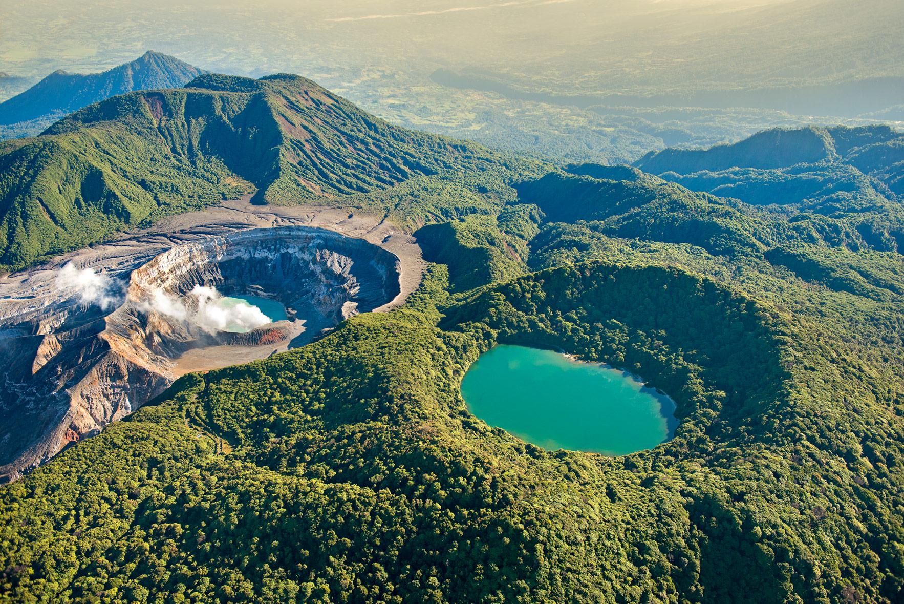 Volcán-Poás-1.jpg