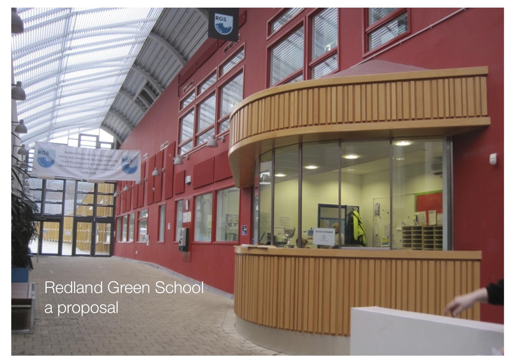 Redland Green School.jpg