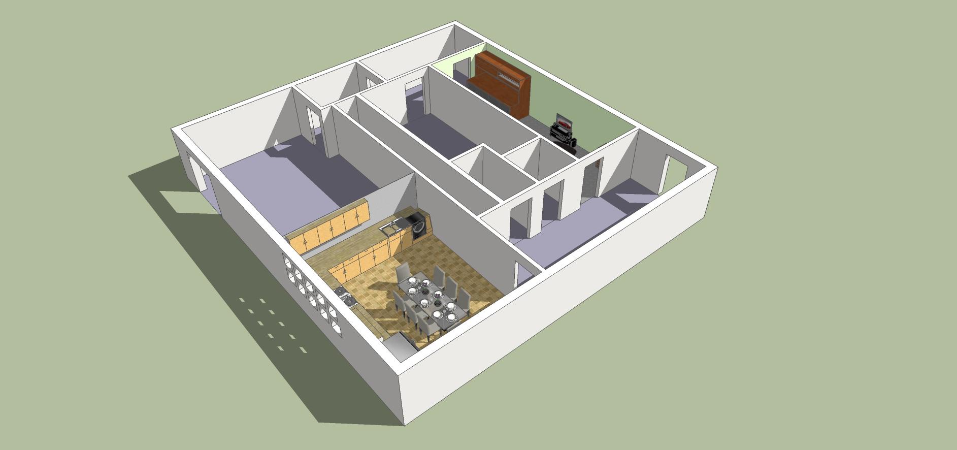 hamza house design 2.jpg