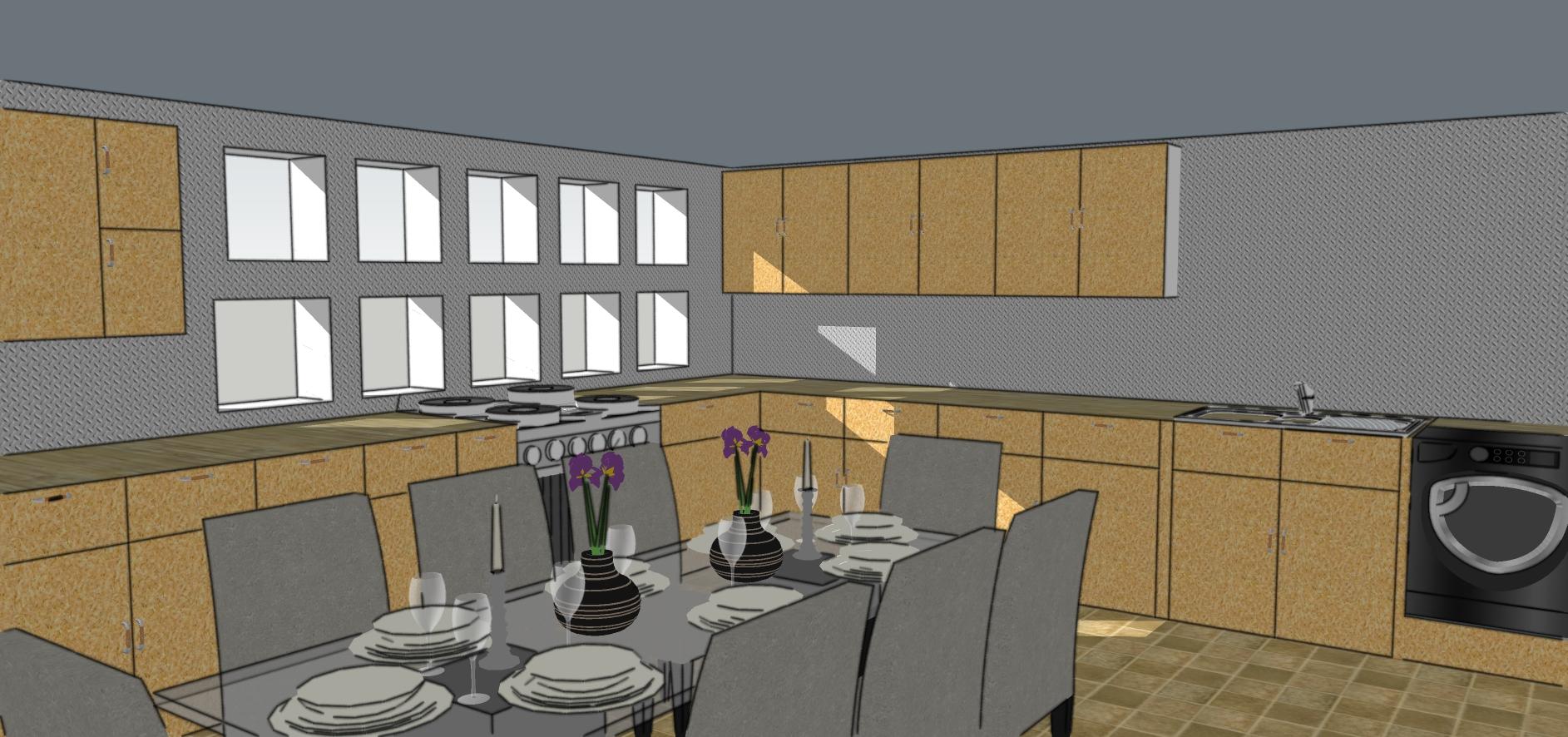 hamza house design3.jpg