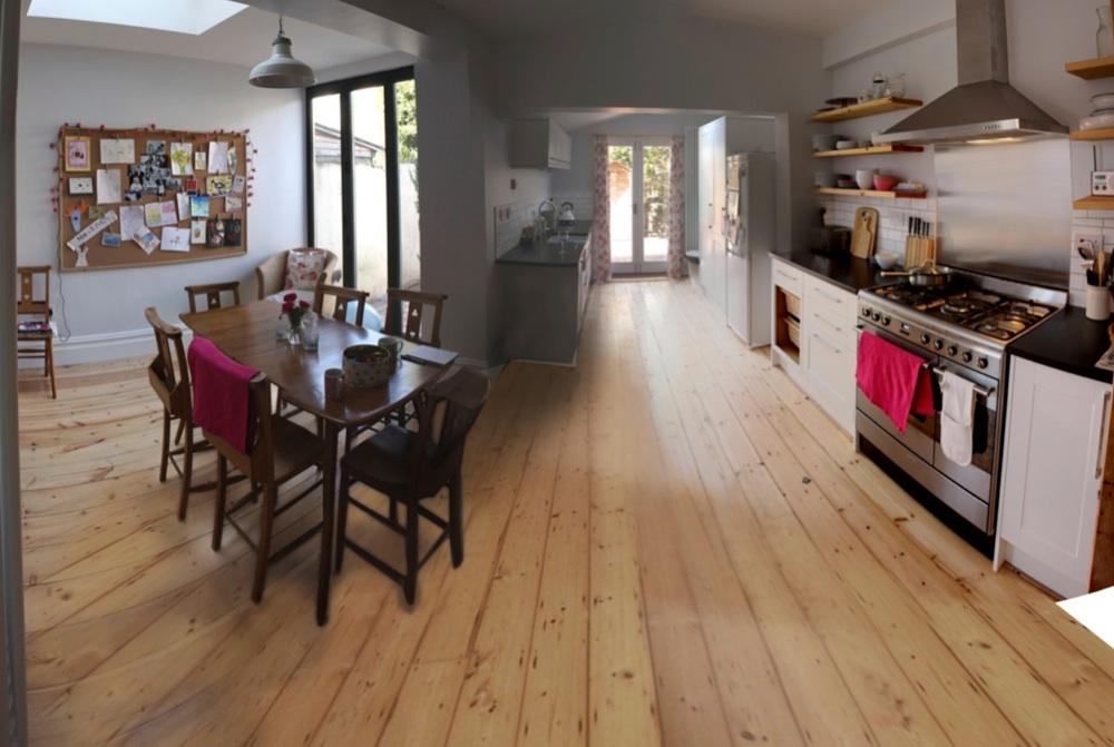 kitchenview.jpg