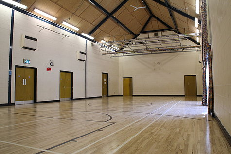 Marshfield Community centre.jpg