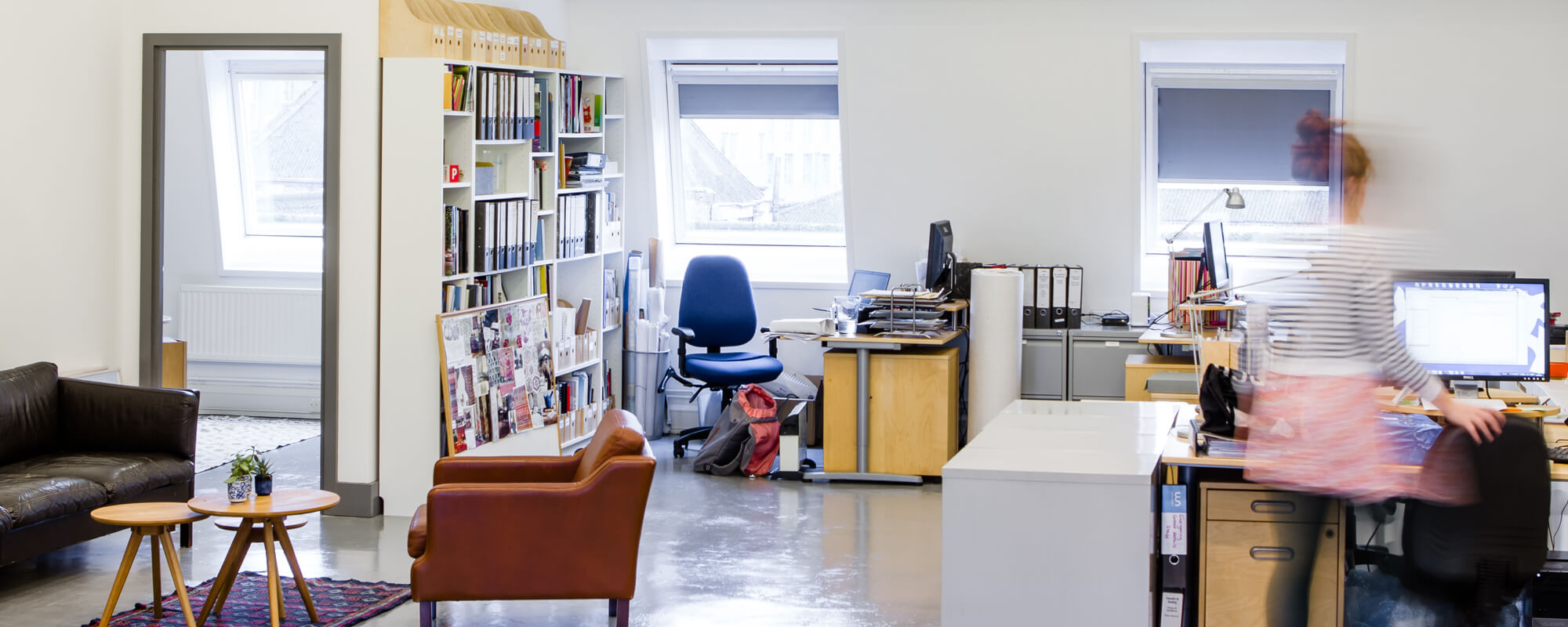 utilityhouse-bristol-office-space-6.jpg