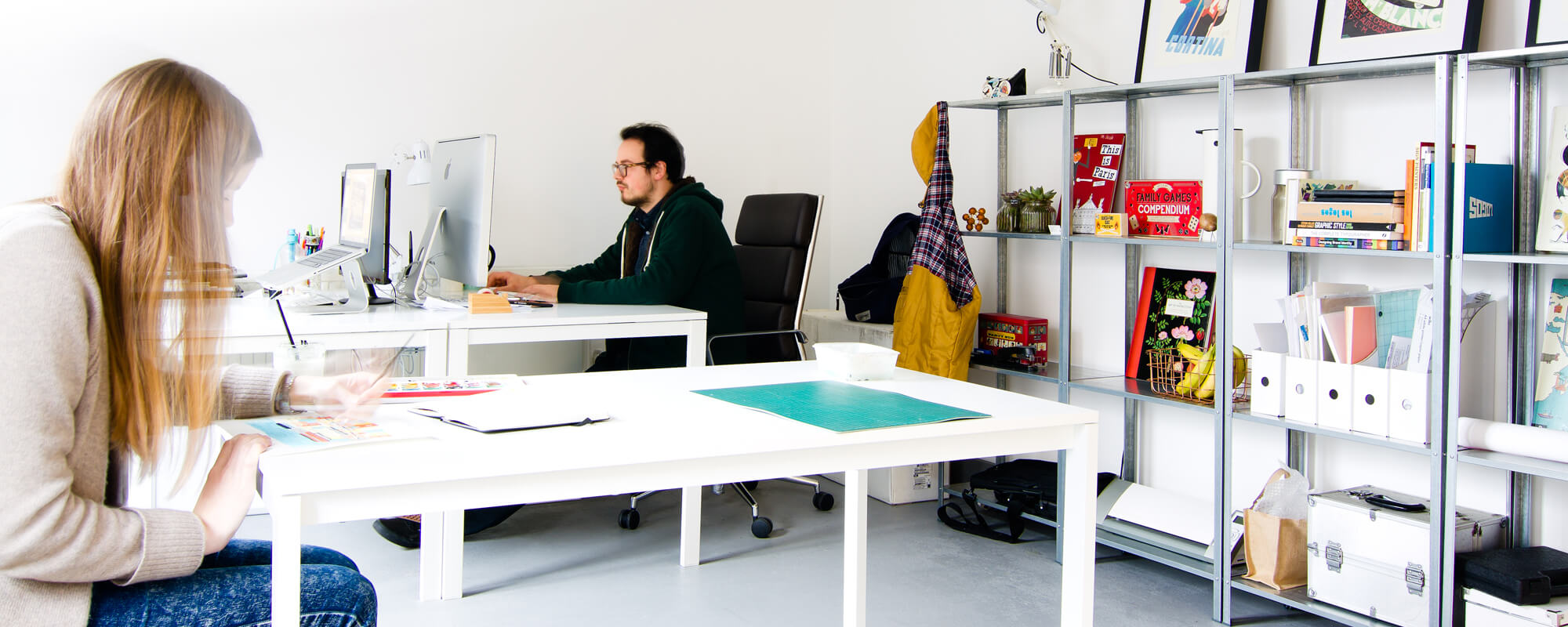 utilityhouse-bristol-office-space1.jpg