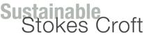 Sustainable Stokes Croft