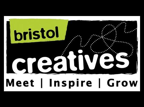 Bristol Creatives