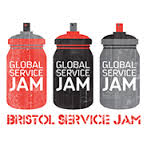 Bristol Service Jam
