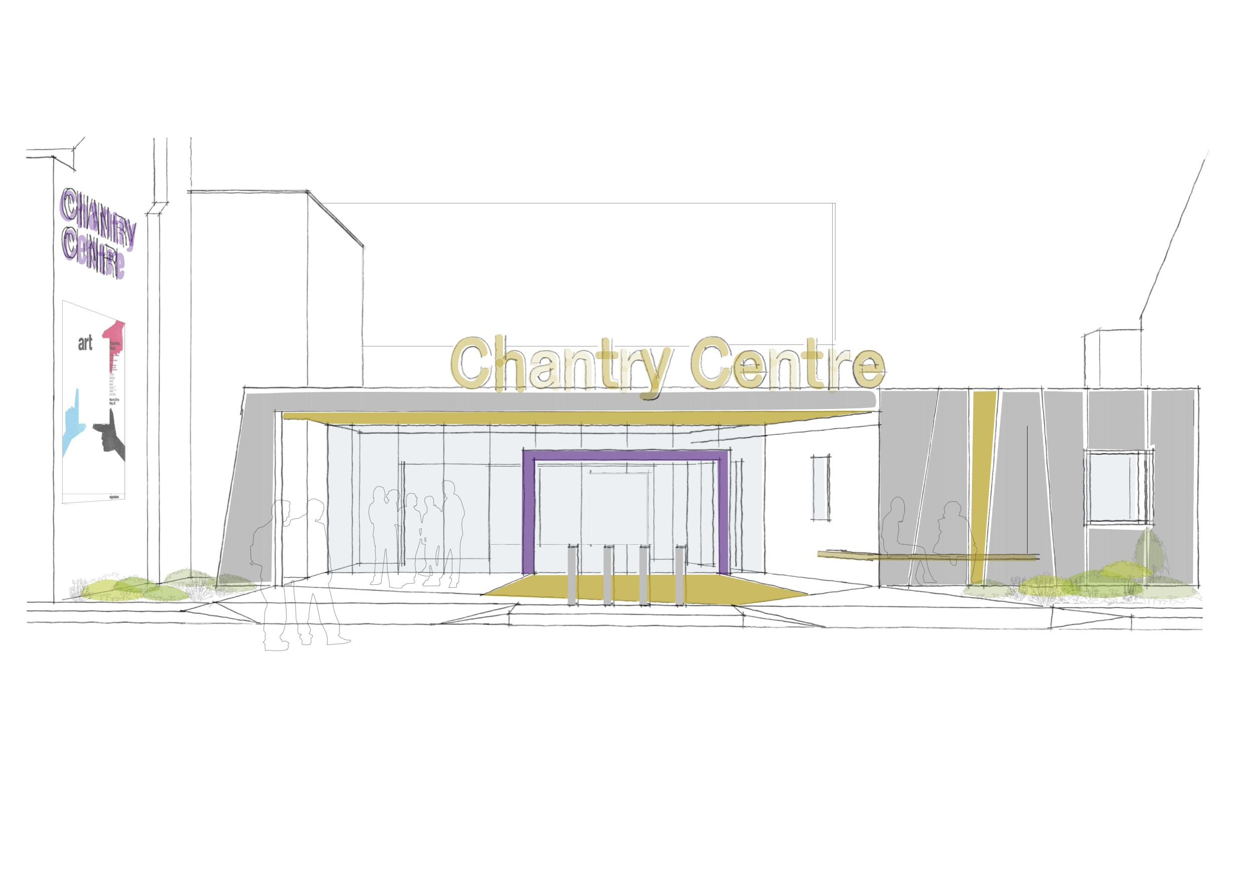 Chantry_Centre.jpg