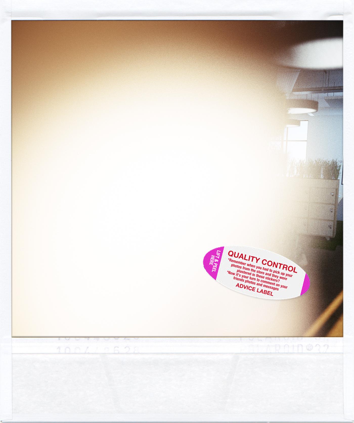 173-ASK_SoilAssociation_Polaroid4.jpg