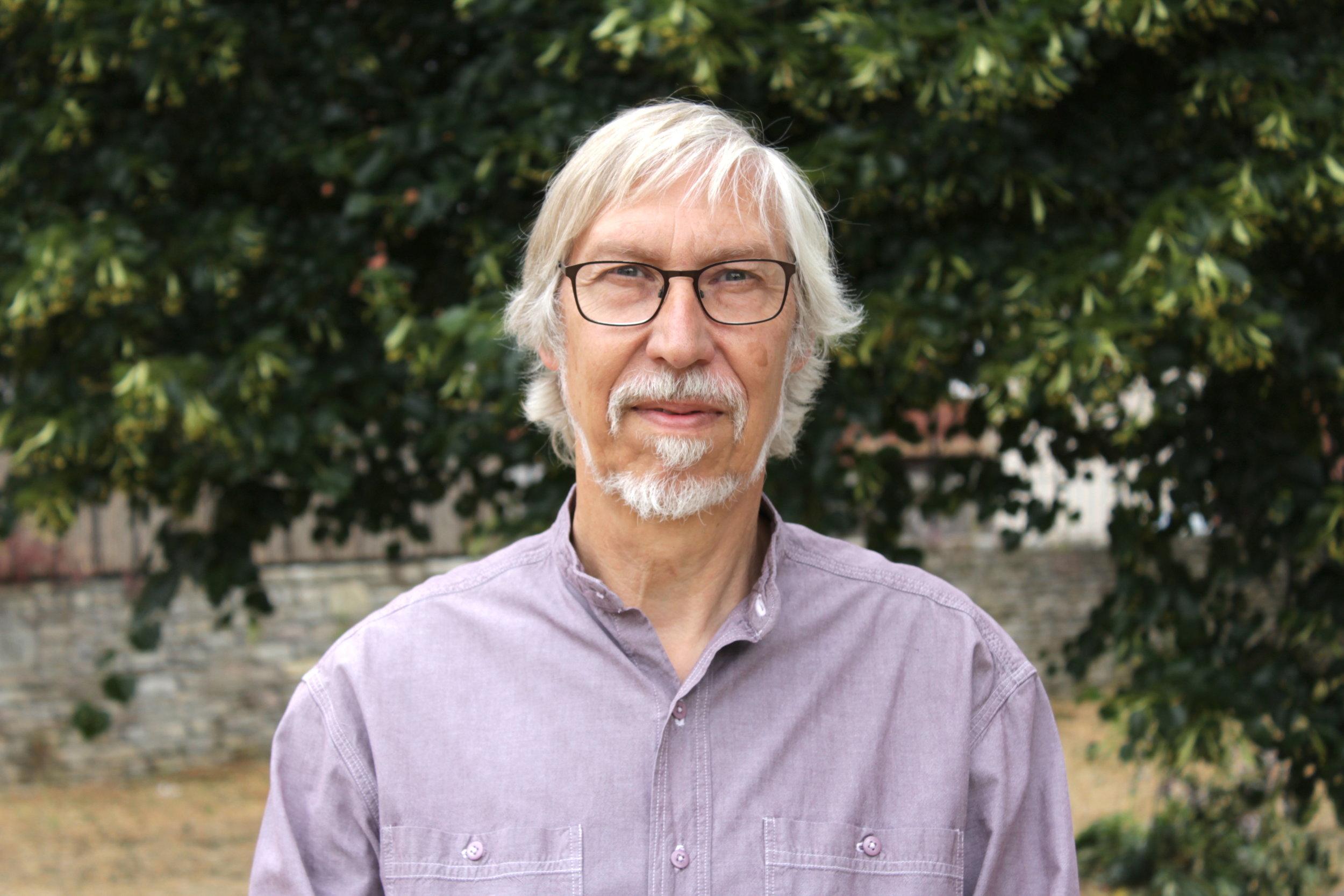 Chris Askew.JPG
