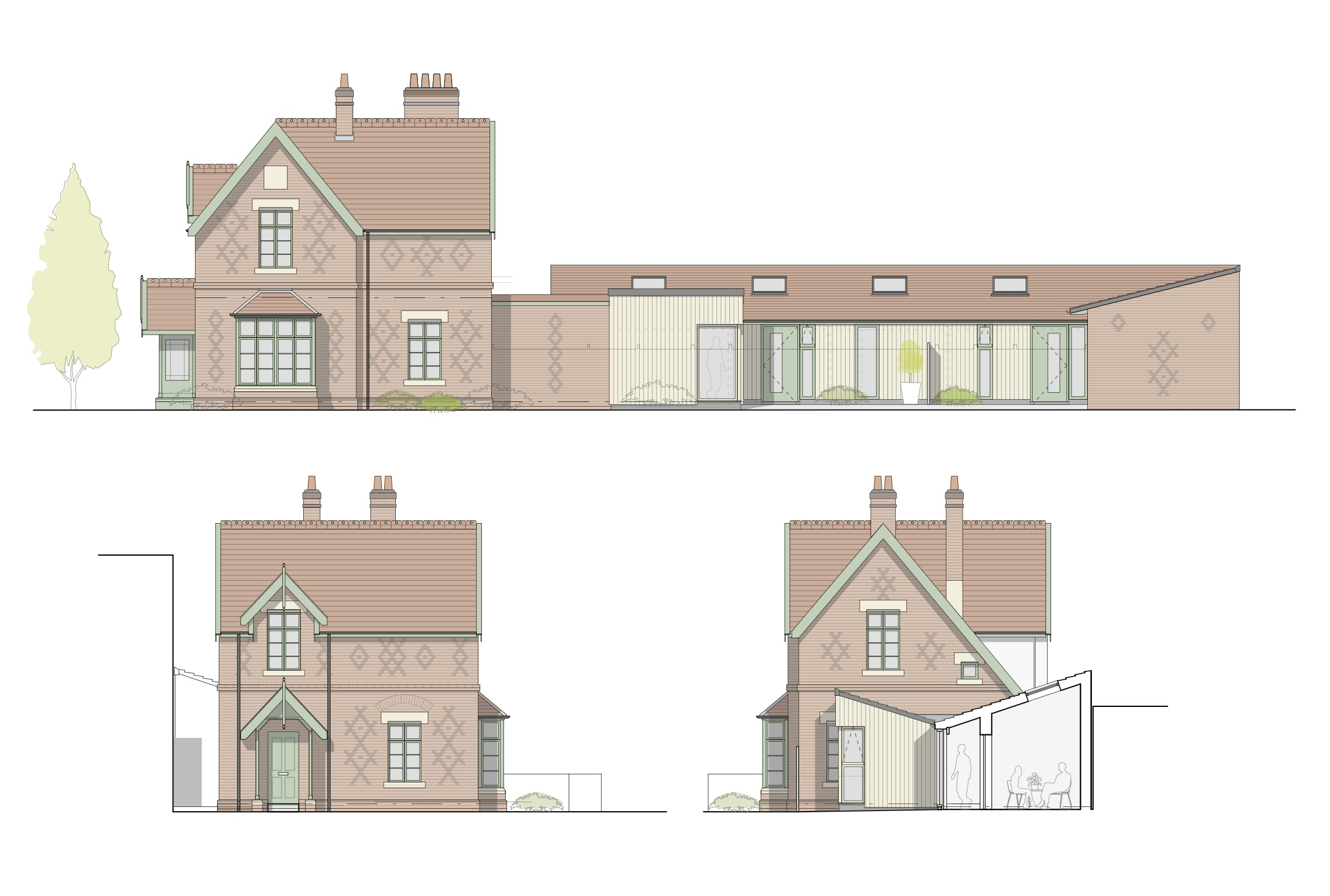 St Agnes Lodge proposed.jpg