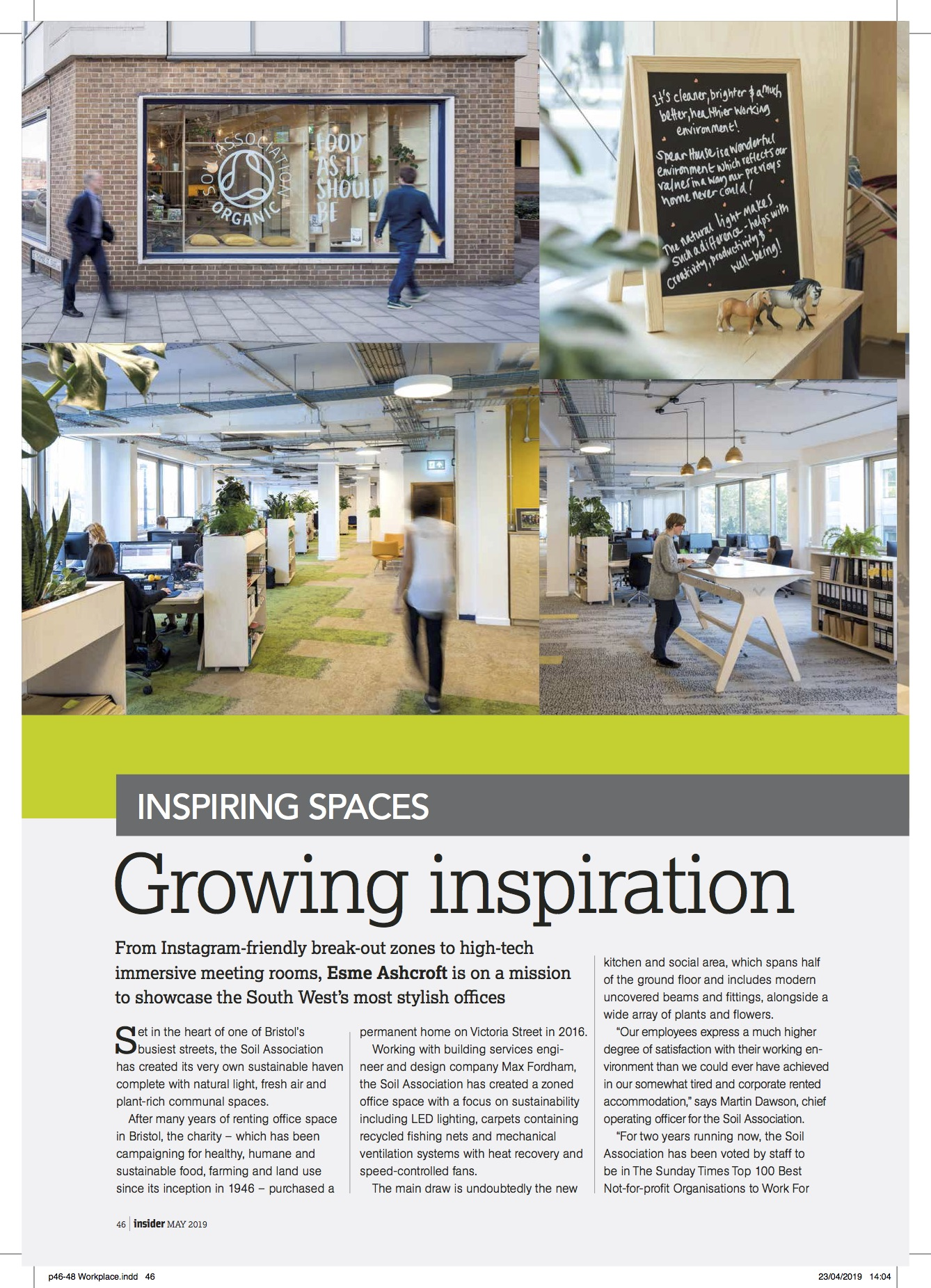 Insider 23.04.19 SA's office is an inspiring sustainable space 1.jpg