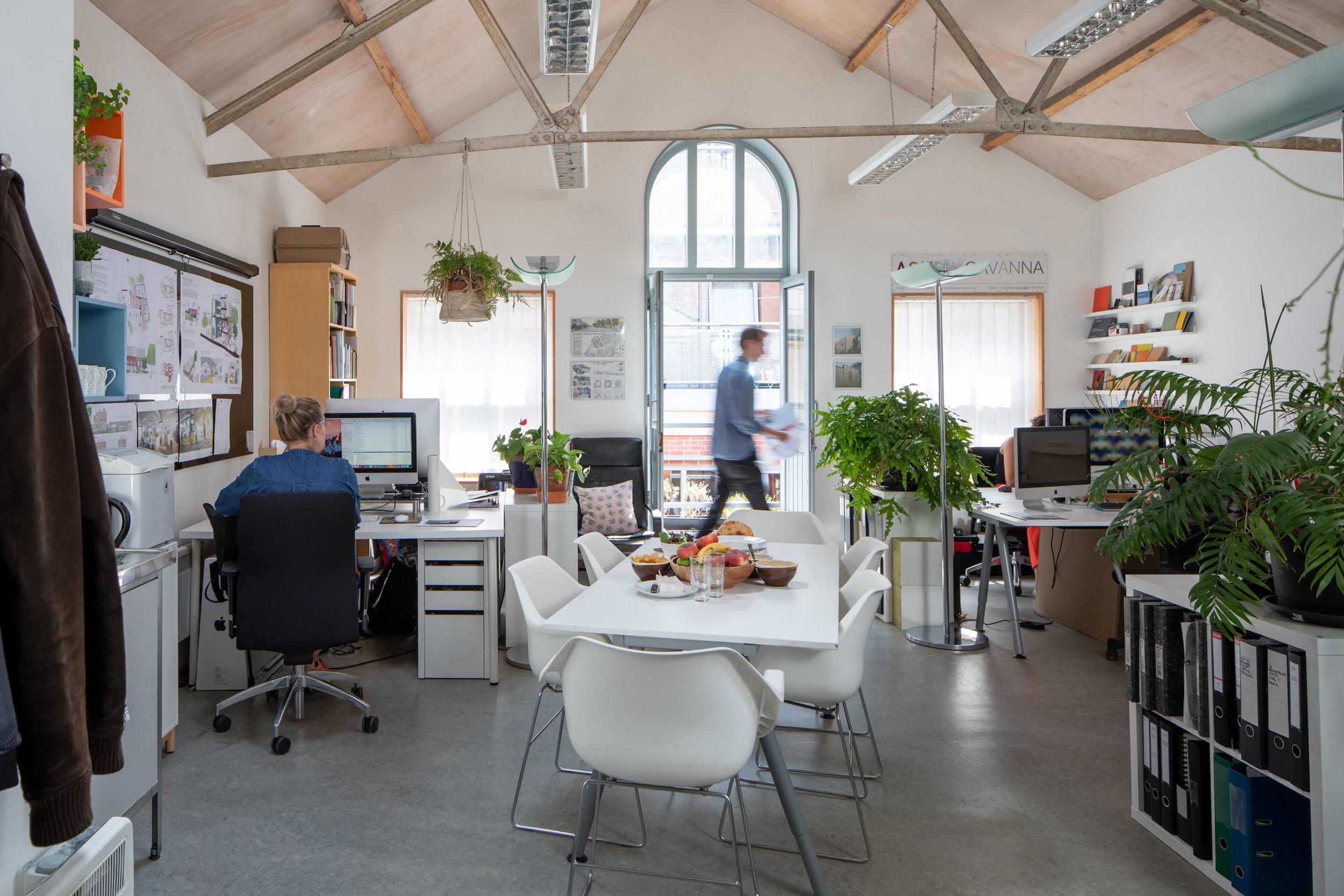 Stokes Croft studio.jpg
