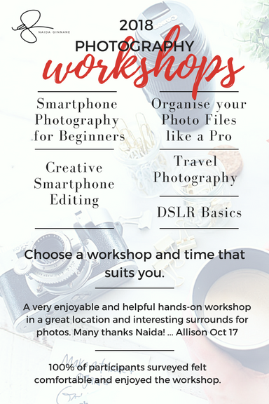 Workshop flyer for ANZA events 4 x 6'.png