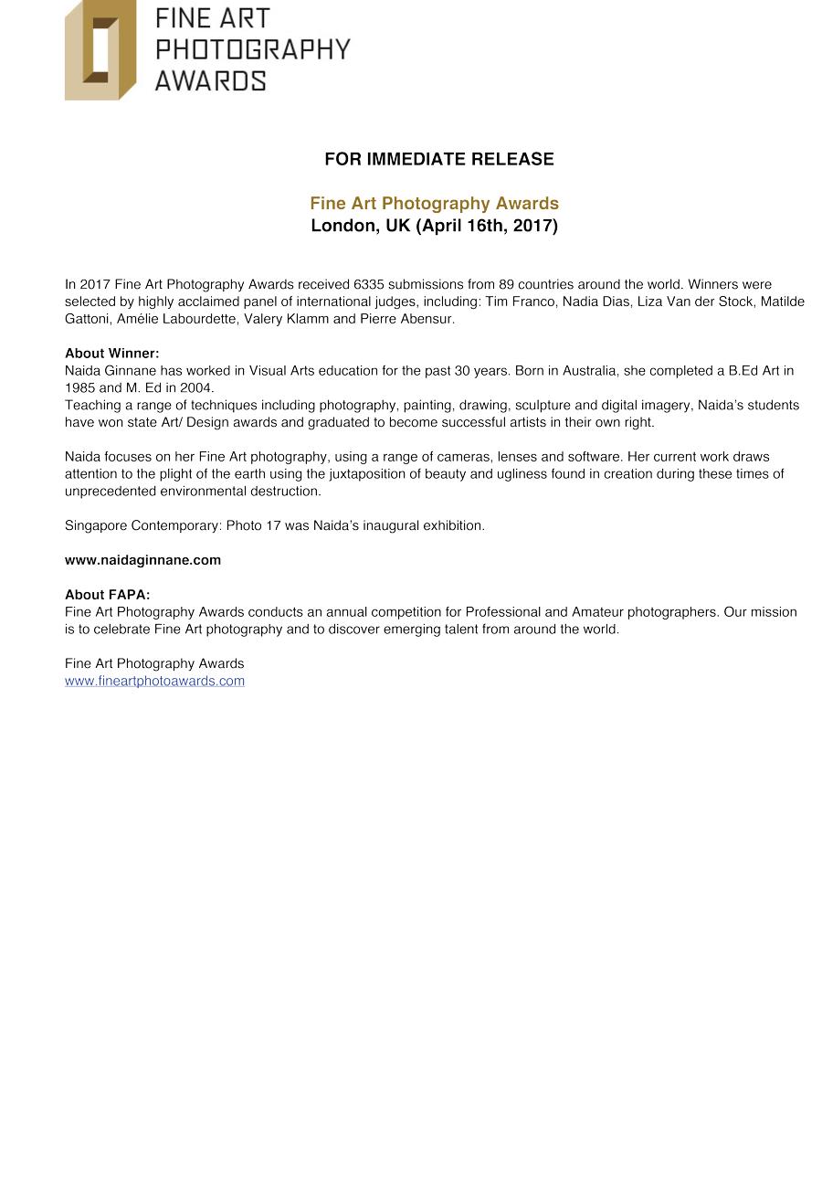 press_release_Naida_Ginnane-(1).png