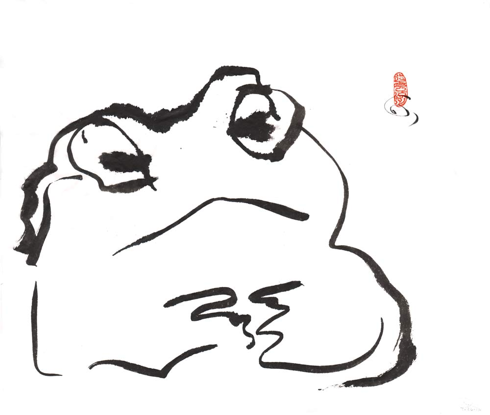 Another-frog.jpg