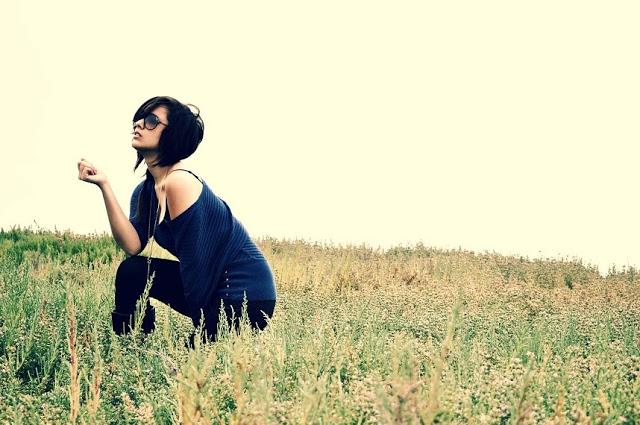 purplegrass6.jpg