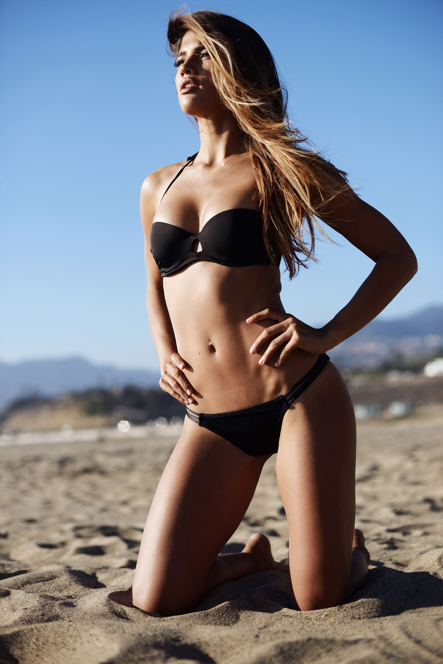 Bikini by Victoria's Secret