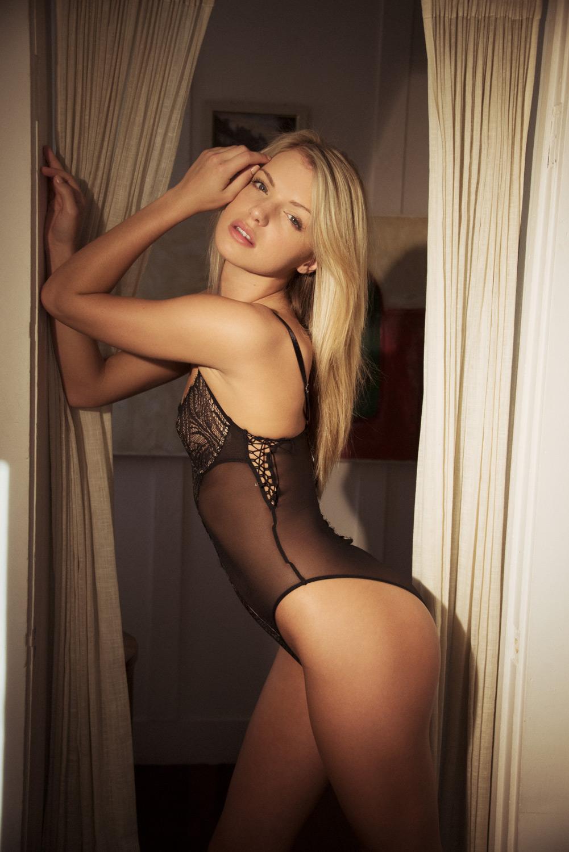 Amanda-Gullickson-(58-of-62)color.jpg