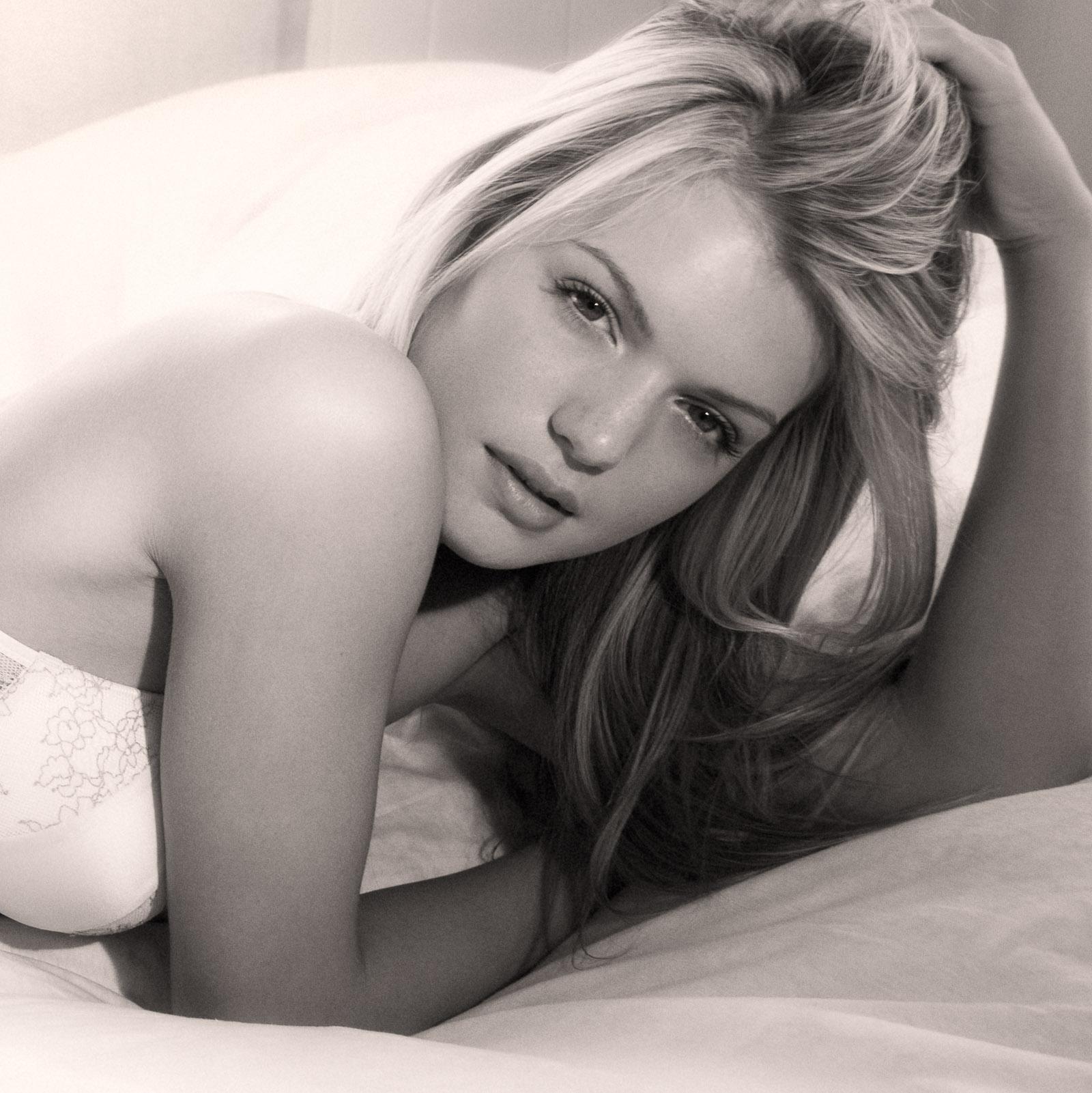 Amanda Gullickson (12 of 62).jpg
