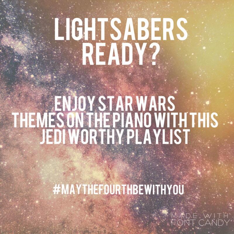 Star Wars Playlist.JPG