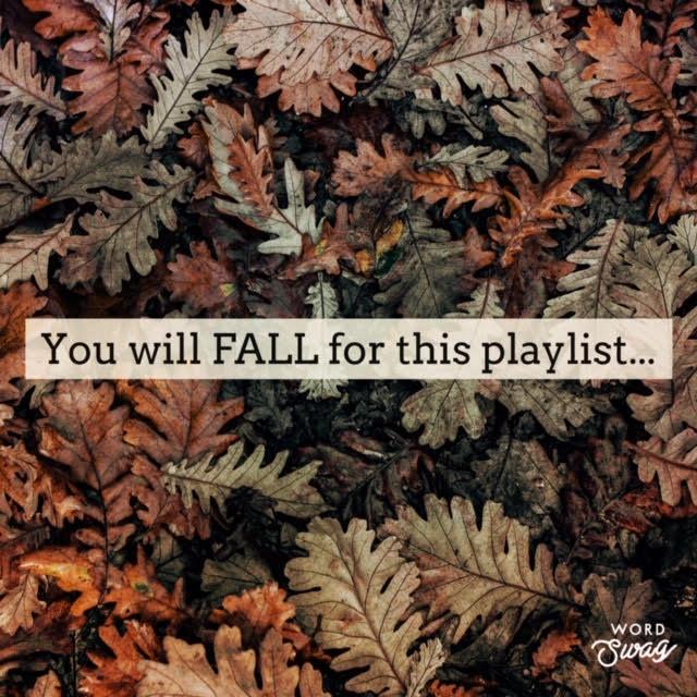 Fall Playlist.jpg