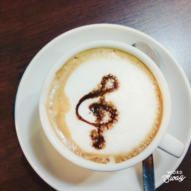 Treble Clef Coffee.jpg